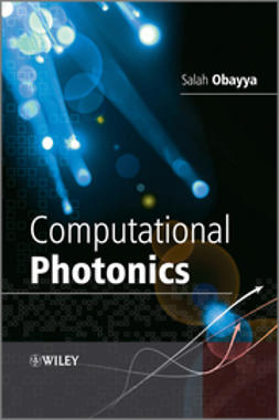 Obayya, Salah - Computational Photonics, ebook