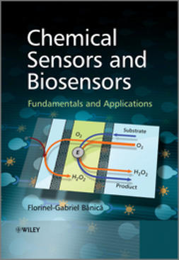 Banica, Florinel-Gabriel - Chemical Sensors and Biosensors: Fundamentals and Applications, e-bok