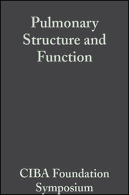 O'Connor, Maeve - Pulmonary Structure and Function, ebook