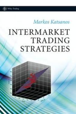 Katsanos, Markos - Intermarket Trading Strategies, ebook