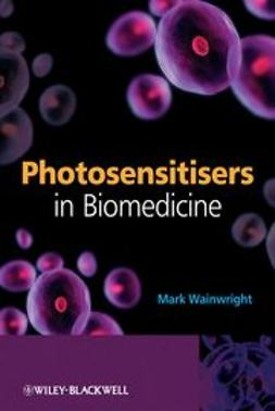 Wainwright, Mark - Photosensitisers in Biomedicine, ebook