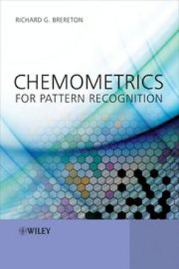 Brereton, Richard - Chemometrics for Pattern Recognition, ebook