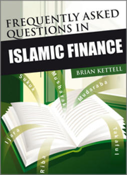 Kettell, Brian - Frequently Asked Questions in Islamic Finance, ebook