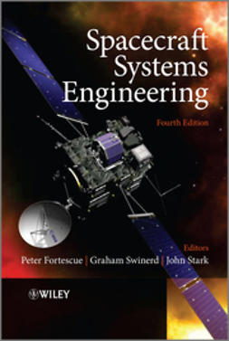 Fortescue, Peter - Spacecraft Systems Engineering, ebook