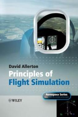 Allerton, David - Principles of Flight Simulation, ebook
