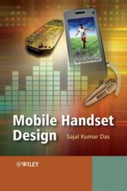 Das, Sajal K. - Mobile Handset Design, ebook