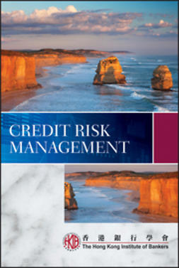 - Credit Risk Management, ebook
