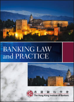 - Banking Law and Practice, ebook