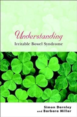 Darnley, Simon - Understanding Irritable Bowel Syndrome, e-kirja