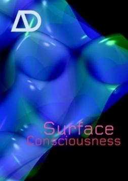 Taylor, Mark - Surface Consciousness, e-bok