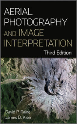 Paine, David P. - Aerial Photography and Image Interpretation, ebook