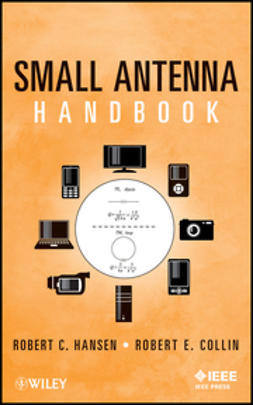 Hansen, Robert C. - Small Antenna Handbook, ebook