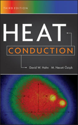 Hahn, David W. - Heat Conduction, ebook