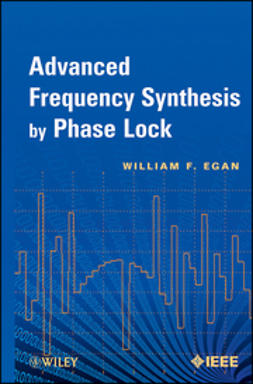 Egan, William F. - Advanced Frequency Synthesis by Phase Lock, e-bok