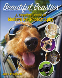 - Beautiful Beasties: A Creative Guide to Modern Pet Photography, ebook