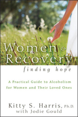 Harris, ty - Women and Recovery: Finding Hope, ebook