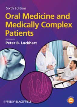 Lockhart, Peter B. - Oral Medicine and Medically Complex Patients, ebook
