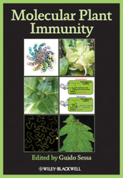 Sessa, Guido - Molecular Plant Immunity, ebook