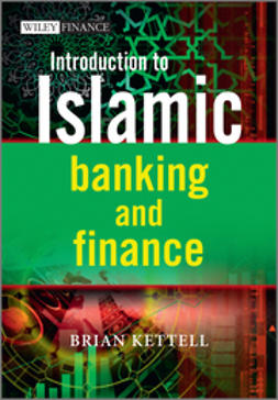 Kettell, Brian B. - Introduction to Islamic Banking and Finance, e-bok