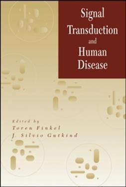 Finkel, Toren - Signal Transduction and Human Disease, ebook