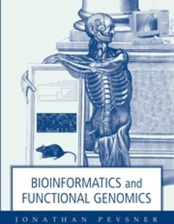 Pevsner, Jonathan - Bioinformatics and Functional Genomics, ebook