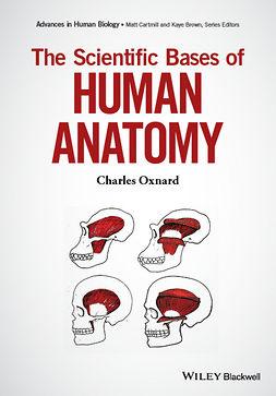 Brown, Kaye B. - The Scientific Bases of Human Anatomy, ebook
