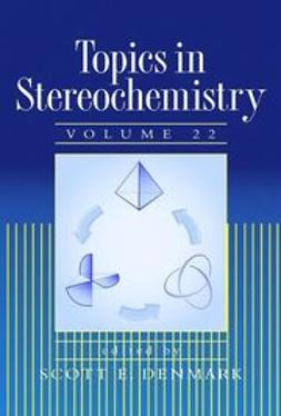 Denmark, Scott E. - Topics in Stereochemistry, ebook