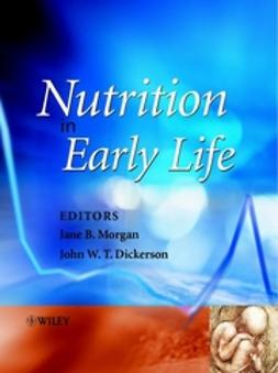 Dickerson, John W. T. - Nutrition in Early Life, ebook