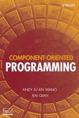 Qian, Kai - Component-Oriented Programming, ebook