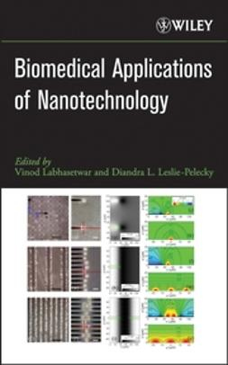 Labhasetwar, Vinod - Biomedical Applications of Nanotechnology, e-kirja