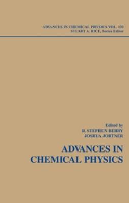 Berry, R. Stephen - Adventures in Chemical Physics: A Special Volume of Advances in Chemical Physics, ebook