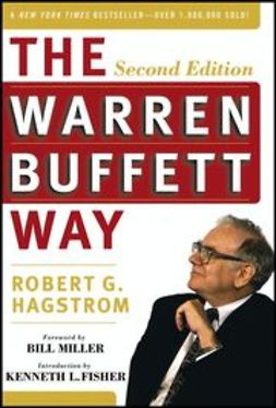 Fisher, Ken - The Warren Buffett Way, ebook