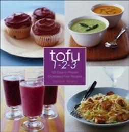 Tofu 1-2-3