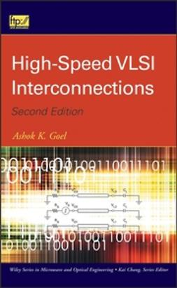 Goel, Ashok K. - High-Speed VLSI Interconnections, ebook