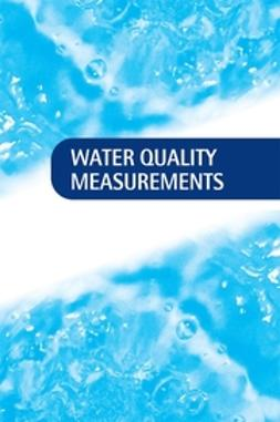 Quevauviller, Philippe - Quality Assurance for Water Analysis, ebook