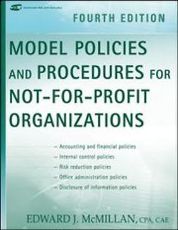 Rachev, Svetlozar T. - Bayesian Methods in Finance, ebook
