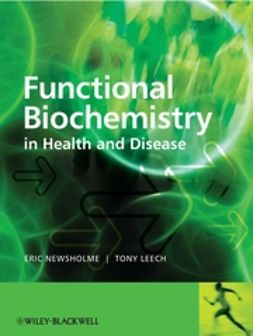 Engel, Paul - Pain-Free Biochemistry: An Essential Guide for the Health Sciences, ebook