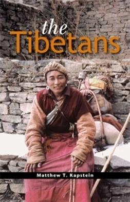 Kapstein, Matthew T. - The Tibetans, ebook
