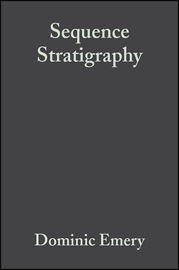 Emery, Dominic - Sequence Stratigraphy, ebook