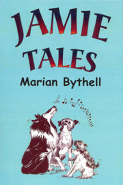 Bythell, Marian - Jamie Tales, ebook