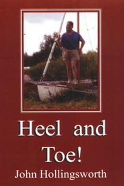 Heel and Toe!