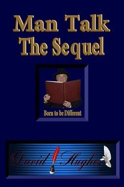 Hughes, David - Man Talk - The Sequel, ebook