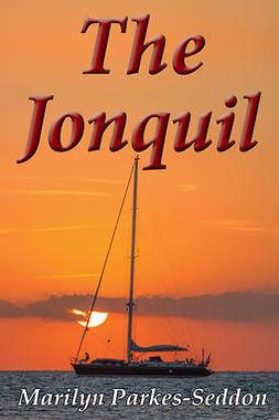 Parkes-Seddon, Marilyn - The Jonquil, ebook