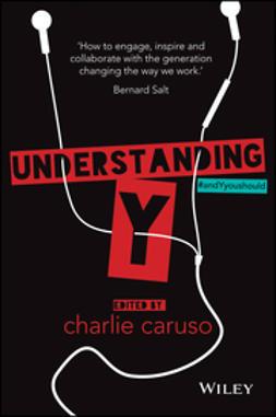 Caruso, Charlie - Understanding Y, ebook