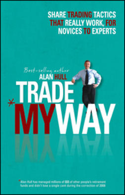 Hull, Alan - Trade My Way, ebook