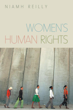 Reilly, Niamh - Women's Human Rights, ebook