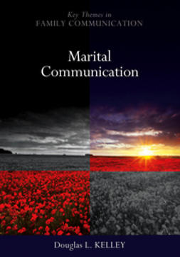 Kelley, Douglas - Marital Communication, e-kirja