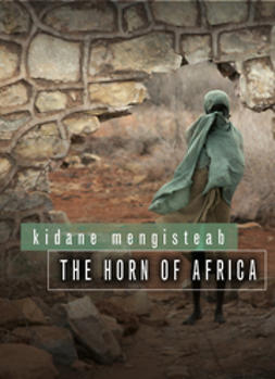 Mengisteab, Kidane - The Horn of Africa, ebook