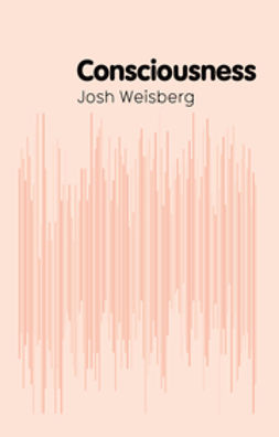 Weisberg, Josh - Consciousness, ebook