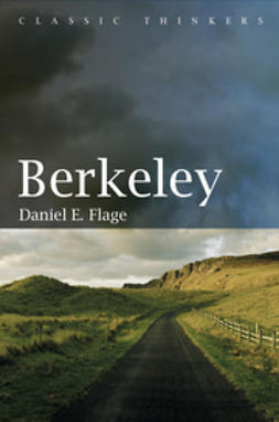 Flage, Daniel E. - Berkeley, ebook